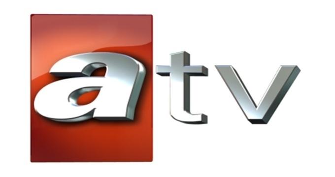 Photo of ATV'de yaprak dökümü 2 dizi birden erken final yapıyor