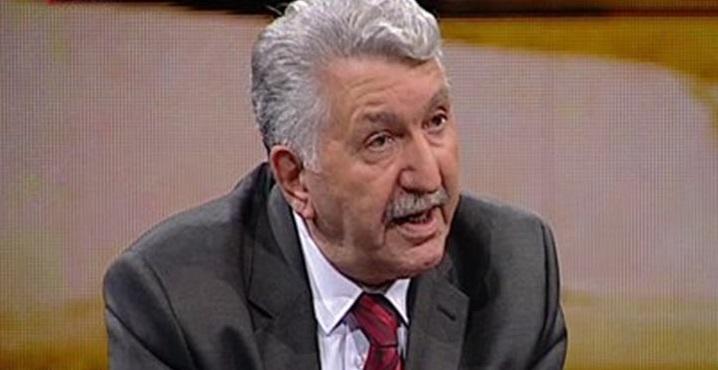 Photo of Ünlü yazar Aytunç Altındal'ı FETÖ mü öldürdü?
