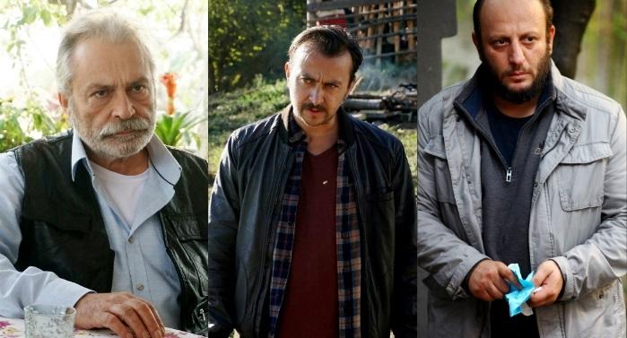 """Photo of Türkiye'nin ilk internet dizisi """"Masum"""" için tarih açıklandı!"""