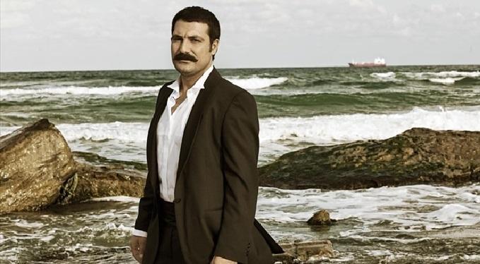 Photo of TRT'nin başlayacak önemli dizisinin başrolünü Bülent İnal kaptı