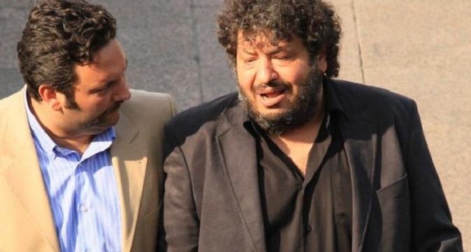 Photo of Erdal Tosun'un ölümüne neden olan sürücü hakkında tutuklama talep edildi