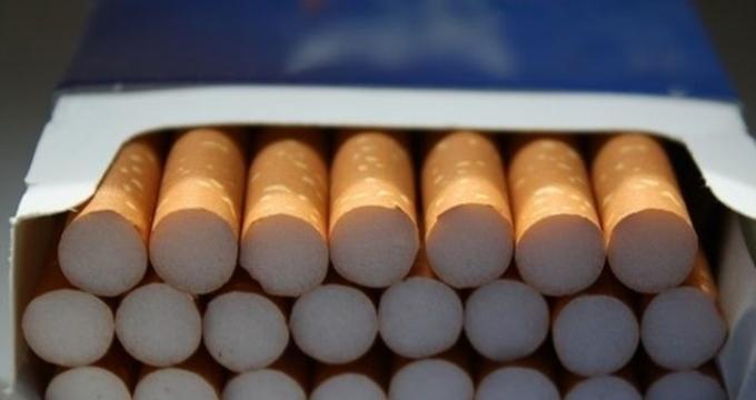 Photo of İşte sigaraların yeni fiyatları, hangi sigara kaç lira oldu?