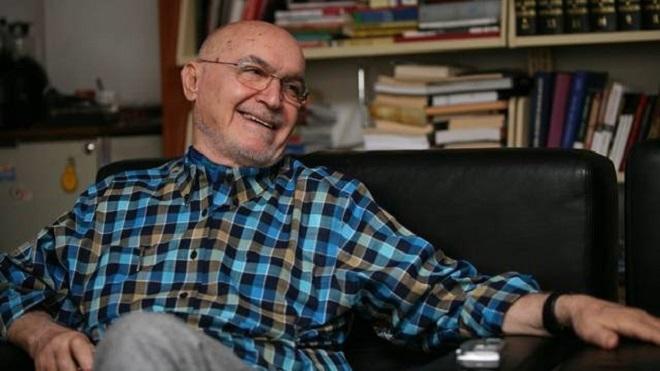 """Photo of Hıncal Uluç'tan İsmail Küçükkaya'ya destek: """"Uğur(Dündar) kabul etmemekte haklıymış!"""""""
