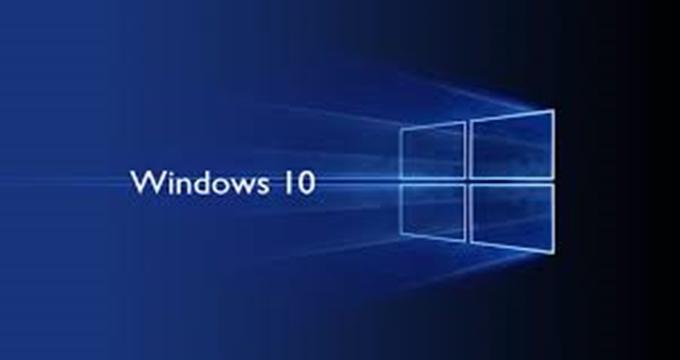 Photo of Microsoft itiraf etti, Windows 10 mobil kullanım oranları açıklandı!..