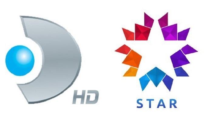 Photo of Netflix'in Türkiye piyasasına girmesi Kanal D ve Star TV'yi harekete geçirdi