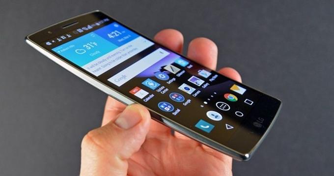 Photo of İnternete çizimler sızdı… işte LG G6 tasarımı…