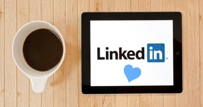 Photo of Teknoloji dünyasından flaş haber!… Linkedin'i hangi teknoloji devi satın aldı?
