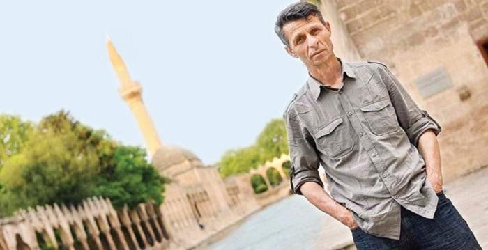 Photo of Şehit Yenişafak muhabiri Mustafa Cambaz adına özel ödül verilecek