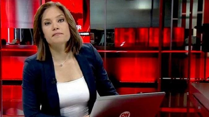 Photo of Nevşin Mengü'nün CnnTürk'ten gönderilmesine ne dediler?