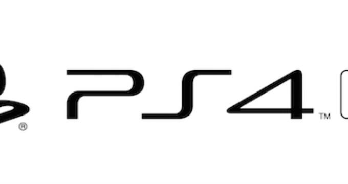 Photo of Playstation4 satışlarında rekor