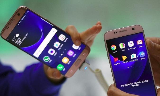 Photo of Samsung Galaxy S8'in özellikleri ve avantajları neler?