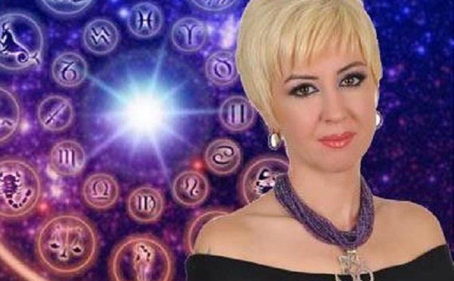 Photo of Ünü astrolog Şenay Yangel 21 Şubat Salı günü burç yorumları