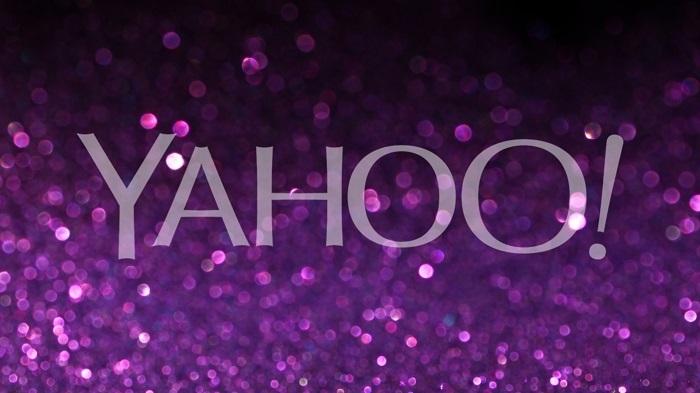 Photo of 1 milyar Yahoo kullanıcısının bilgileri neden çalındı?