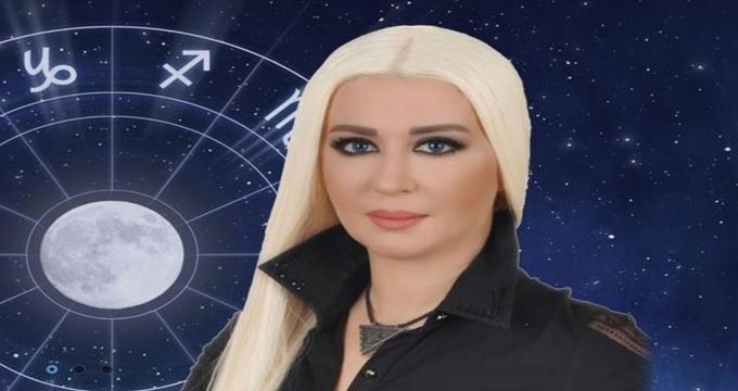 """Photo of Dr. Şenay Yangel """"28 Ocak Kova Burcu Yeniay burçlara etkisi"""""""