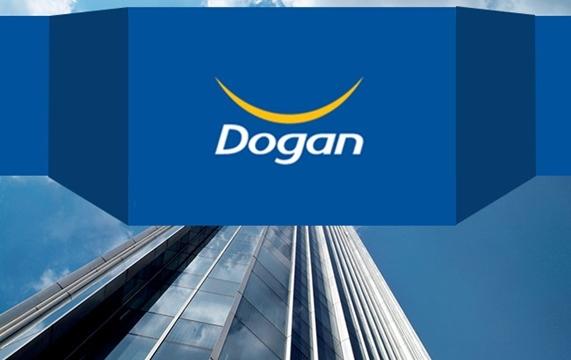 Photo of Doğan Holding operasyonunda 2 kişi gözaltına alındı