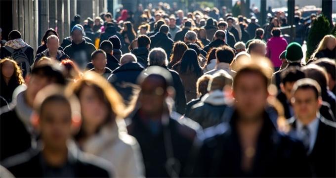 Photo of TÜİK açıkladı!.. Türkiye nüfusu ne kadar oldu?