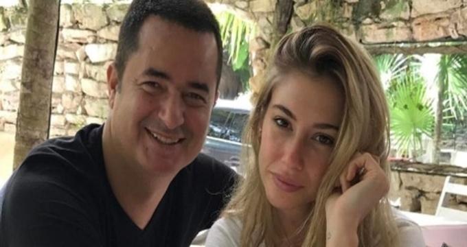 Photo of Şeyma Subaşı'dan radikal sosyal medya kararı!..