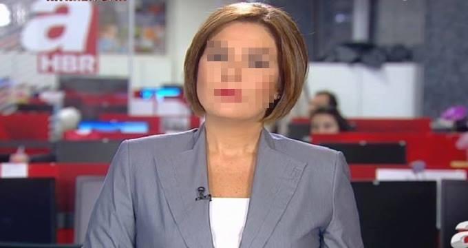 Photo of Ünlü haber spikeri şimdi de gayri menkul sektörüne el attı(M.Bey-Özel)