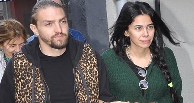 Photo of Caner Erkin'den Asena Atalay'a çok sert ihanet cevabı!