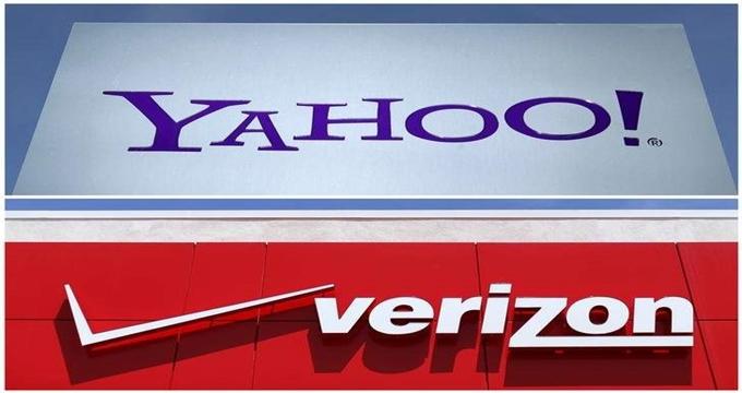 Photo of Yahoo'da radikal kararlar… Altaba nedir?