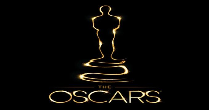 Photo of 2017 Oscar adayları belli oldu, Oscar ödül töreni ne zaman?
