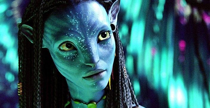Photo of Avatar 2 afişi için Türk tasarımcı finale kaldı