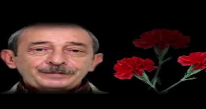 Photo of Türk tiyatrosunun acı günü, Ayberk Atilla vefat etti, Ayberk Atilla kimdir?