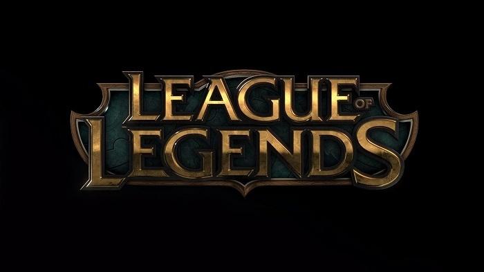 Photo of League of Legends 2017 Türkiye Şampiyonluk Ligi'nde yarı finale hangi takımlar çıktı?