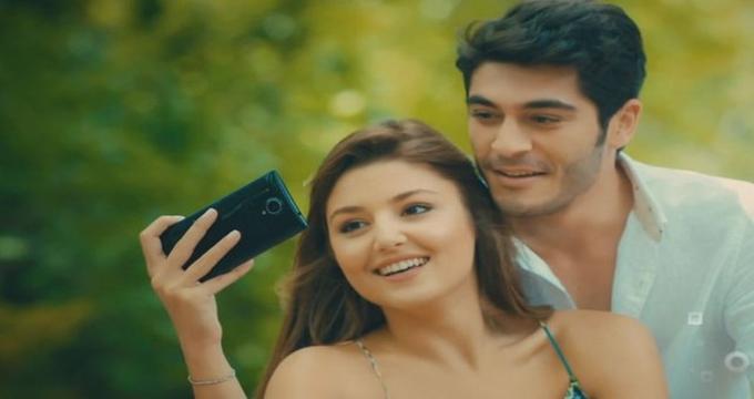 Photo of Murat ile Hayat elele… Aşk Laftan Anlamaz 26. bölüm fragmanı