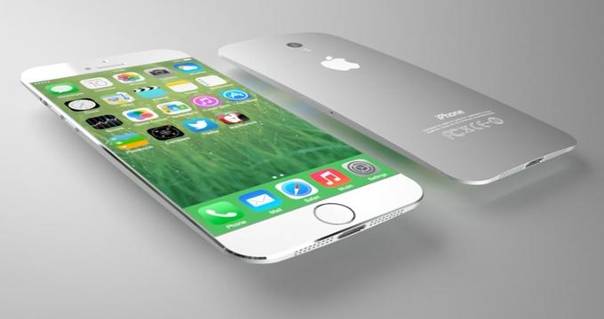 Photo of İphone 7S ile kablosuz şarj müjdesi gerçekleşecek mi?