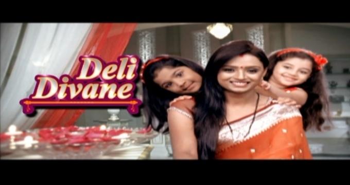 Photo of Vasundhara'nın şok kararı, Sahksi'nin planı, Deli Divane yeni bölümlerinde heyecan dorukta!..
