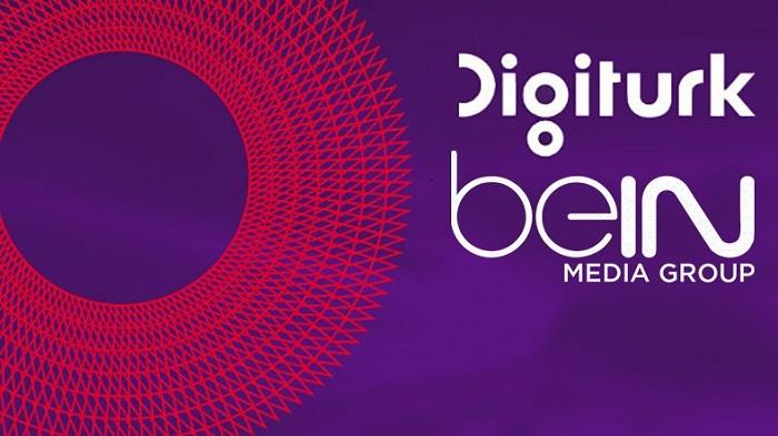 Photo of Lig TV'nin adının değişmesinin ardından Digitürk kanalları beIN markası altında birleşiyor