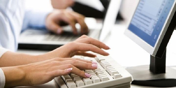 Photo of İBB'den editörlük yapmak isteyen gençlere fırsat