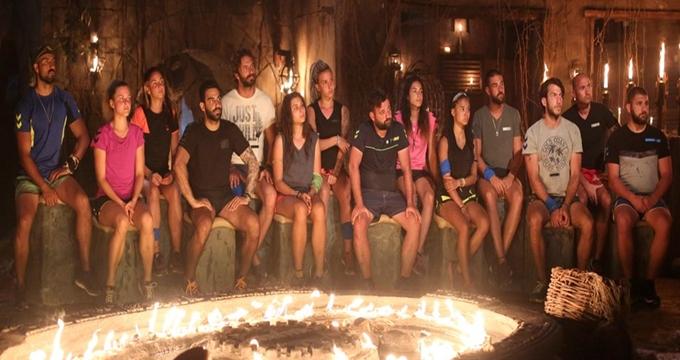 Photo of Survivor ilk elemesinde son pişmanlık fayda vermedi! Kim elendi?