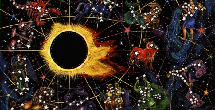 Photo of Ünlü Astrolog Şenay Yangel yazdı… Haftalık (20-26 Mart) burç yorumlarınız