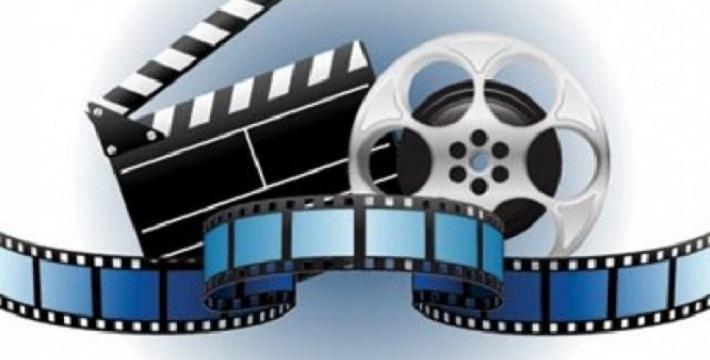 Photo of 13-19 Ocak tarihleri arasında en çok izlenen filmler hangileri oldu?
