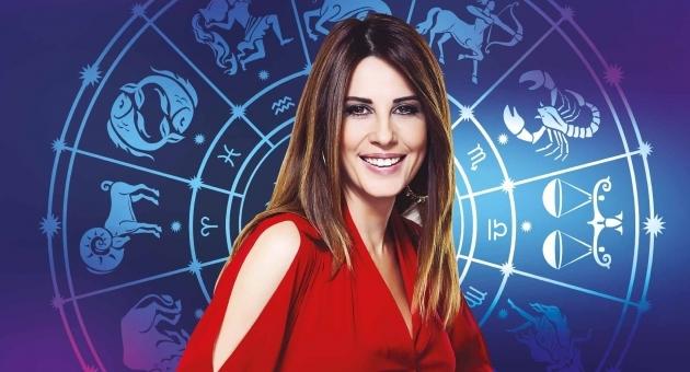 Photo of Astrolog Hande Kazanova'ya göre 2017 yılının en gözde burçları hangi burçlar?