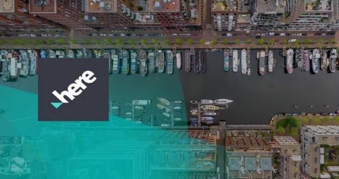 Photo of Intel'den dev hamle… Lider harita uygulamasını satın alıyor!