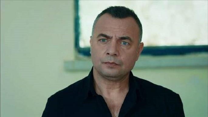 """Photo of Oktay Kaynarca o habere isyan etti: """"ne zaman vazgeçeceksiniz!…"""""""