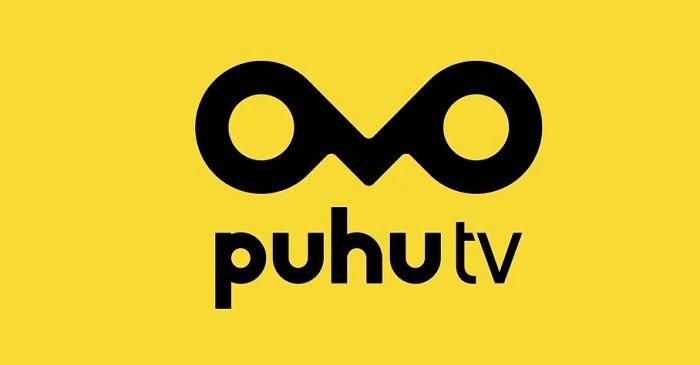 Photo of Puhu TV'nin şaşırtan sosyal medya performansı