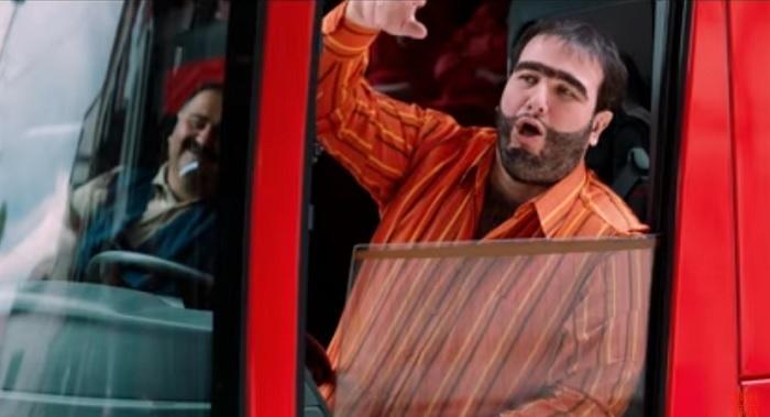 Photo of Recep İvedik 5'in fragmanı yayında-Video