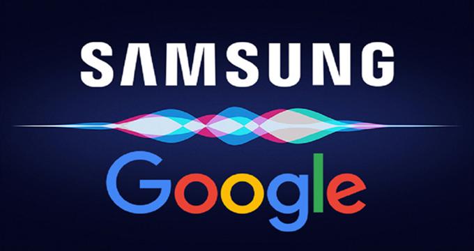 Photo of Teknolojinin dev isimleri Samsung ve Google'dan yapay zeka için işbirliği