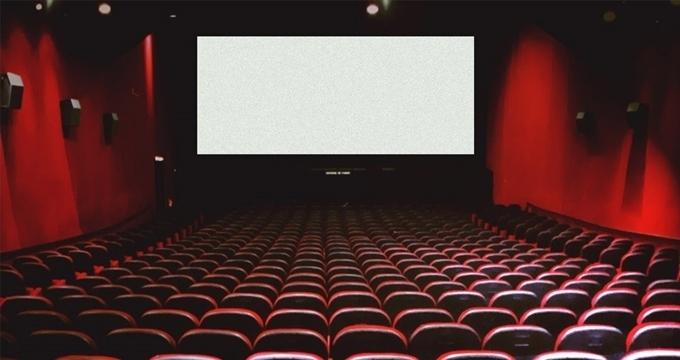 Photo of 2016 yılına damgasını vuran yerli filmler ve izlenme oranları
