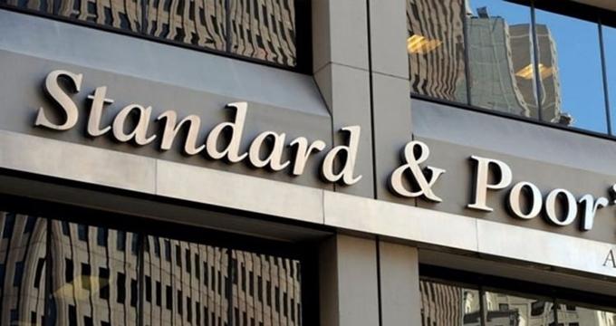Photo of Son dakika!… S&P Türkiye'nin notunu negatife çekti!