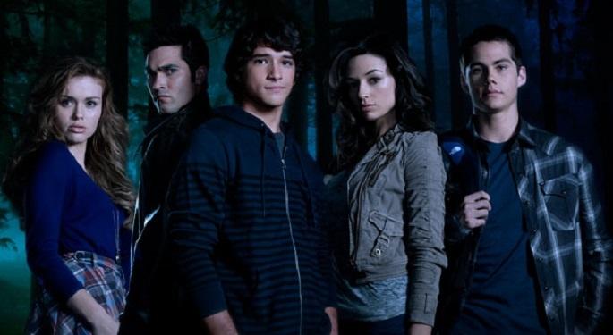 Photo of Teen Wolf'un 6. sezon heyecanına yürek dayanmıyor!