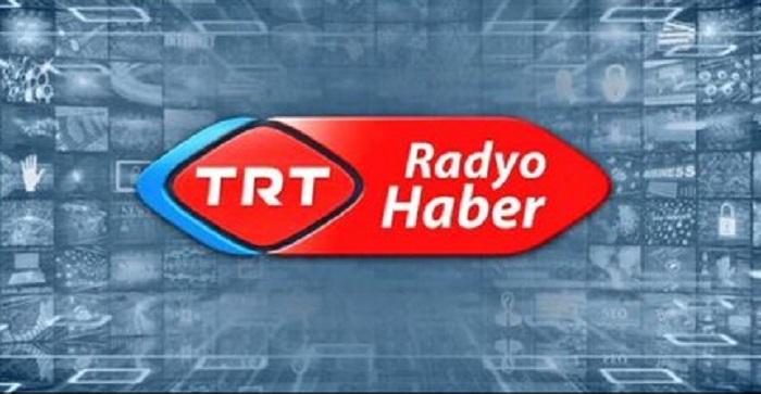 """Photo of """"TRT Radyo Haber"""" yarın sabahtan itibaren yayınına başlıyor"""