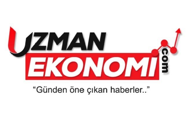 Photo of Ekonomi haberlerinin yeni adresi Uzmanekonomi.com