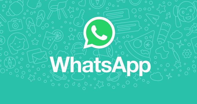Photo of İOS için Whatsapp'tan muhteşem 3 yeni özellik ile son günceleme
