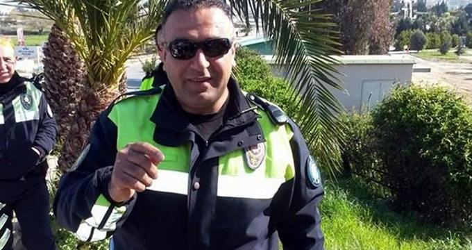 Photo of Şehit polis Fethi Sekin'in adı üzerinden reklam kokan paylaşımına soruşturma