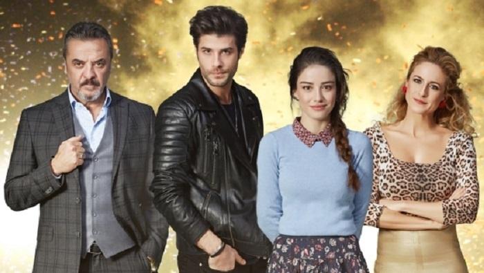 Photo of Star TV, Yıldızlar Şahidim dizisini hangi dizinin yerine koyacak?